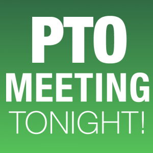 PTO Meeting @ Moncure Elementary Library