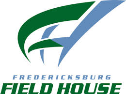 fred field house