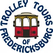 trolley tours logo