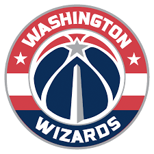 wash wizards logo