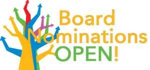 board nominations
