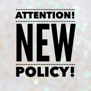 new-policy