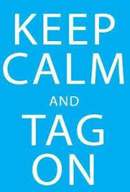 keep-calm-tag