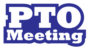 PTO Town Hall Meeting