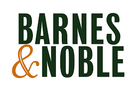Moncure Family Holiday Bookfair @ Barnes & Noble