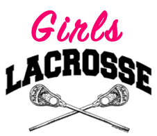 After School Girls' Lacrosse