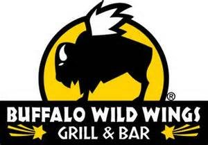 Spirit Day at Buffalo Wild Wings